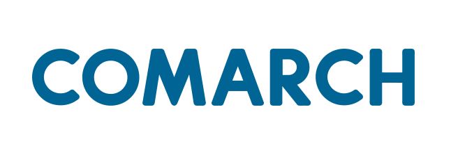 Comarch_Logo.png