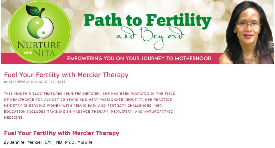 path to fertility.png