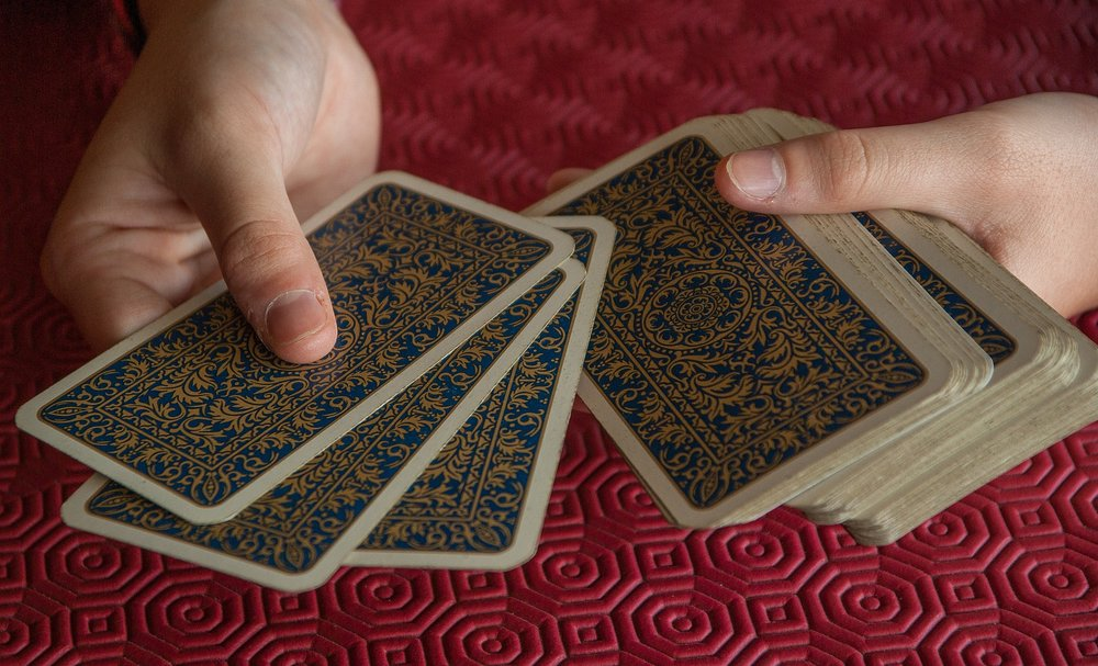 playing-cards-backs.jpg