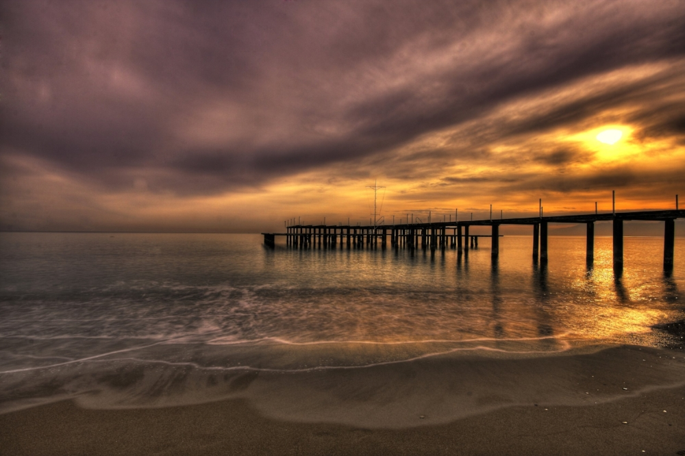 sunset bereavement.jpg