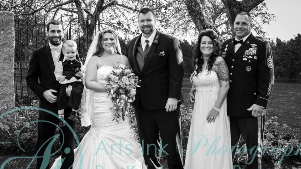 Germain family at wedding.jpg