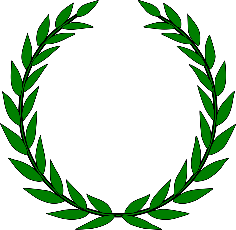 laurel wreath green.png