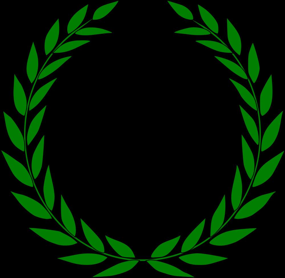 laurel wreath green.png