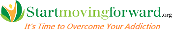 Moving Forward.png