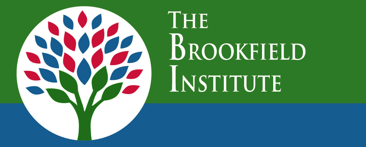 The Brookfield Institute