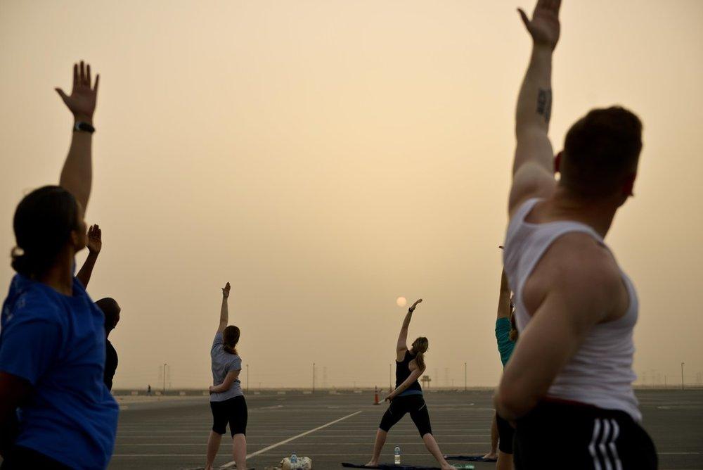 Yoga Warriors1.jpeg