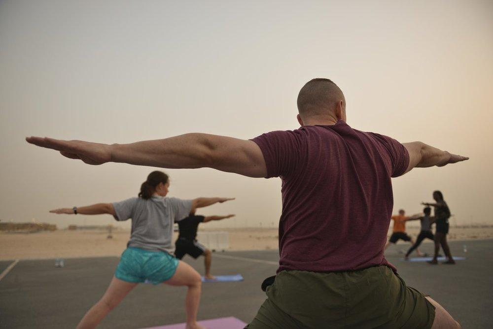 Yoga Warriors2.jpeg