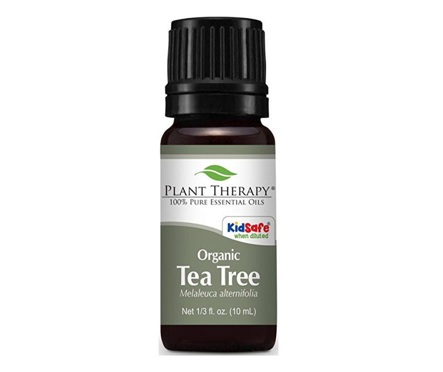 Tea Tree Essential Oil $7.95