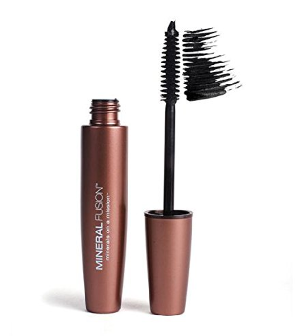 Lengthening Mascara in Graphite $15.00