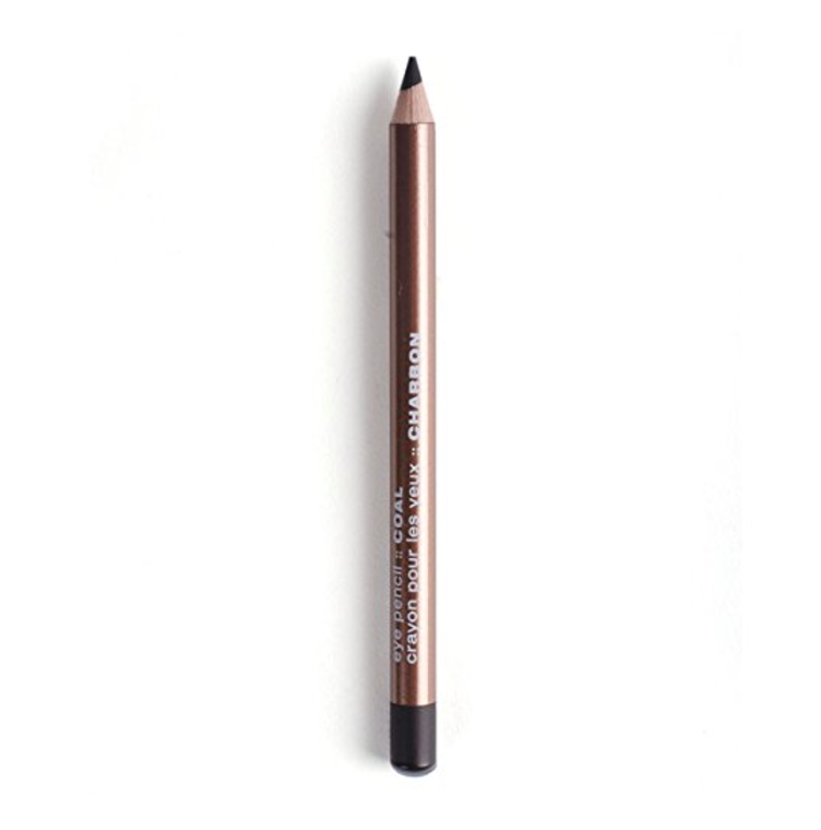 Eye Pencil in Coal $14.95