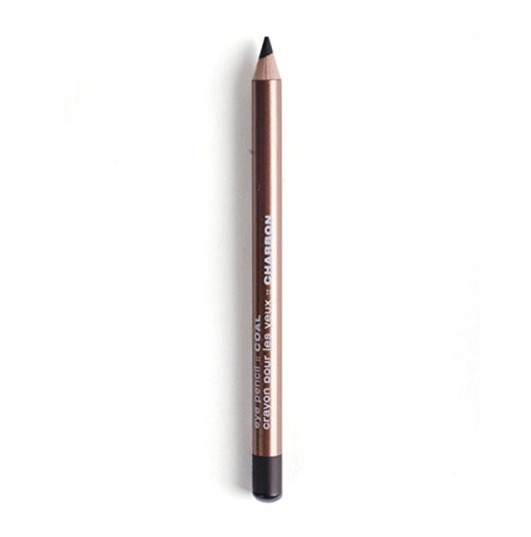 Eye Pencil in Coal $14.40