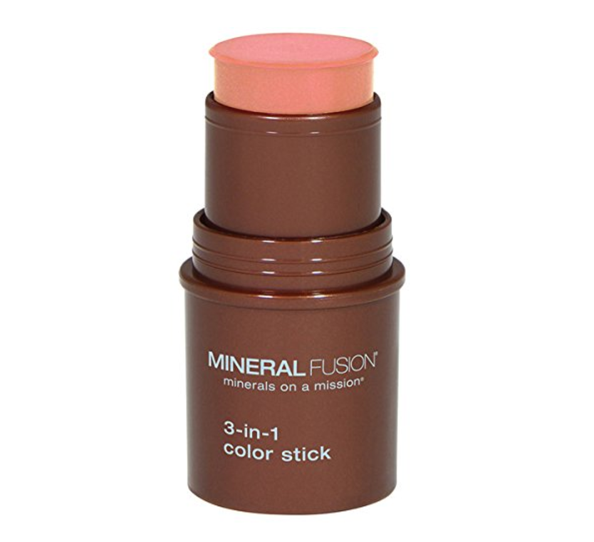 3-In-1 Color Stick in Terra Cotta $15.00