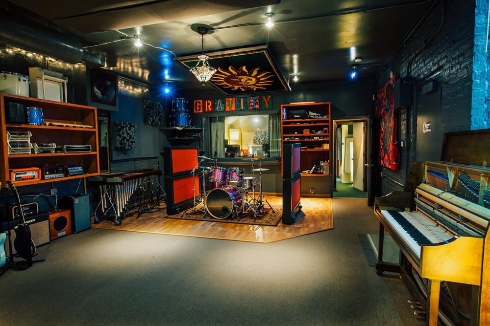 Gravity Studios Live Room 4.jpg