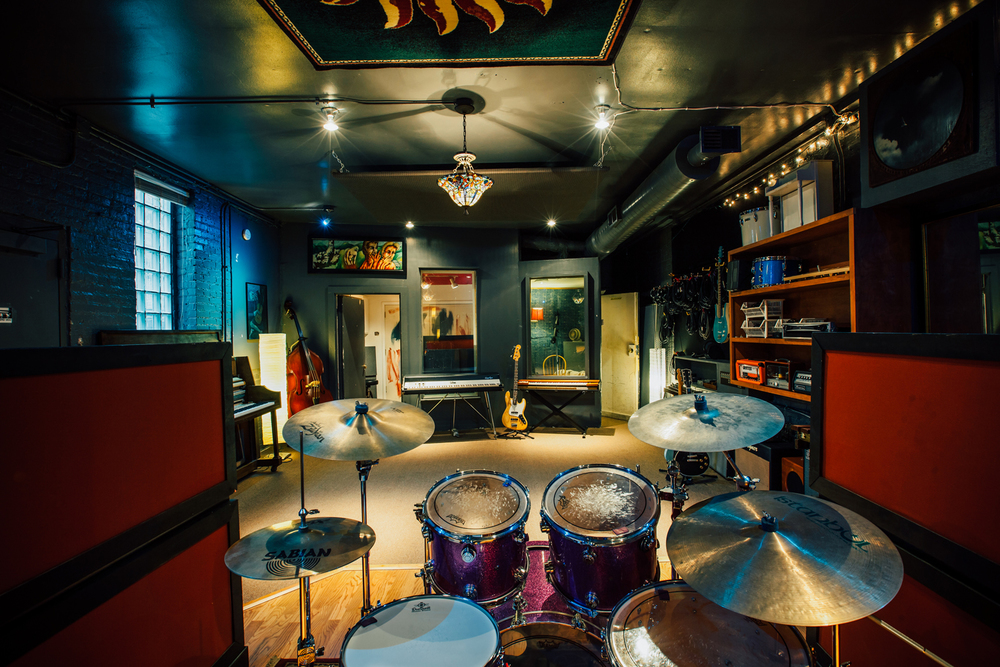 Gravity Studios Live Room Drumkit View.jpg