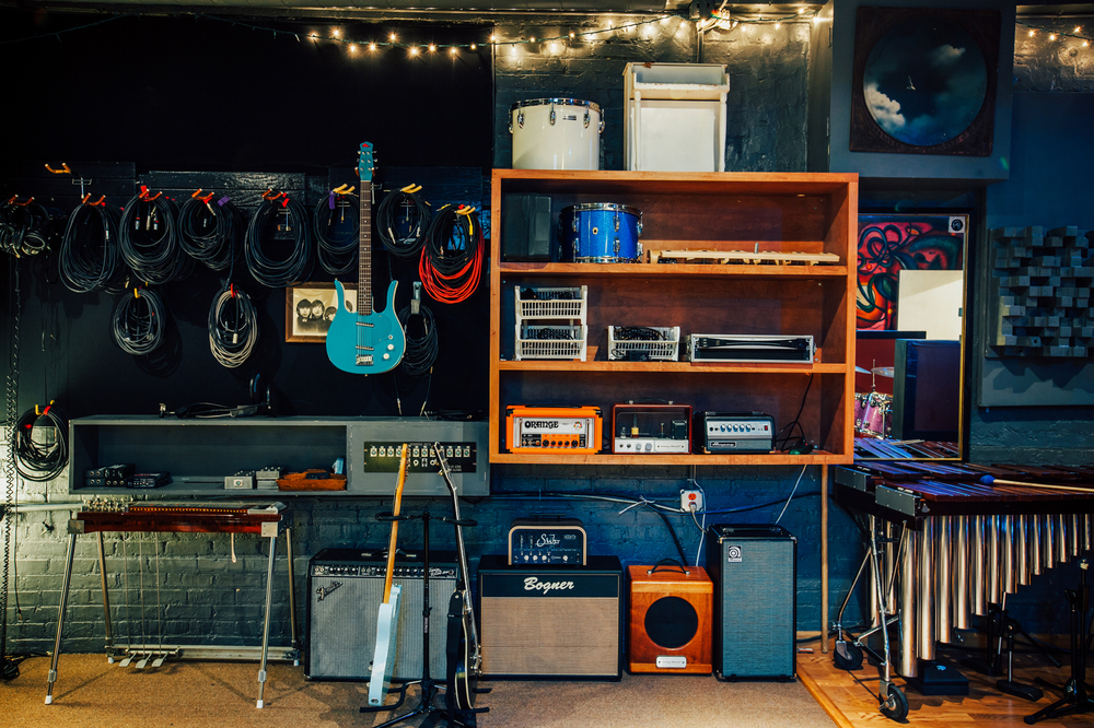 Gravity Studios Guitar Bass Amplifiers Studio A.jpg