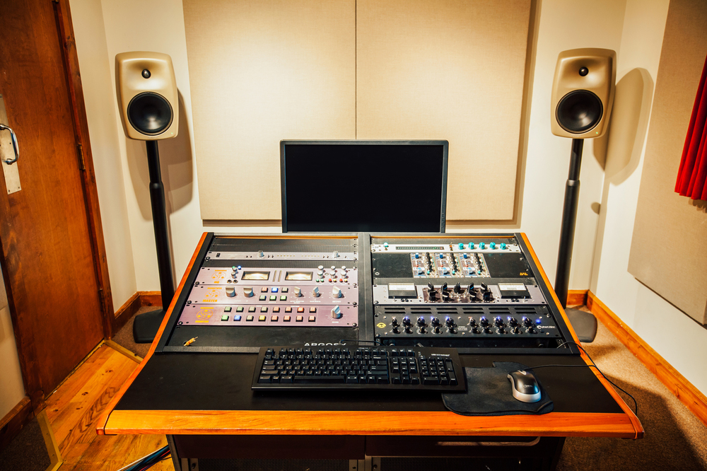 Gravity Studios Mastering Desk.jpg