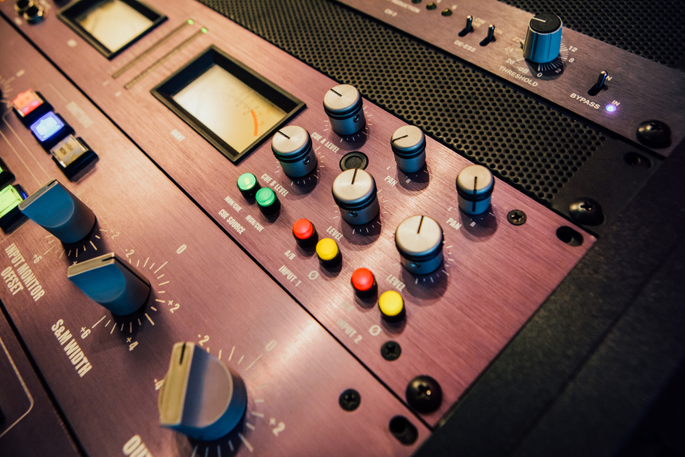 Gravity-Studios-Chicago-Mastering-Equipment-2.1.jpg