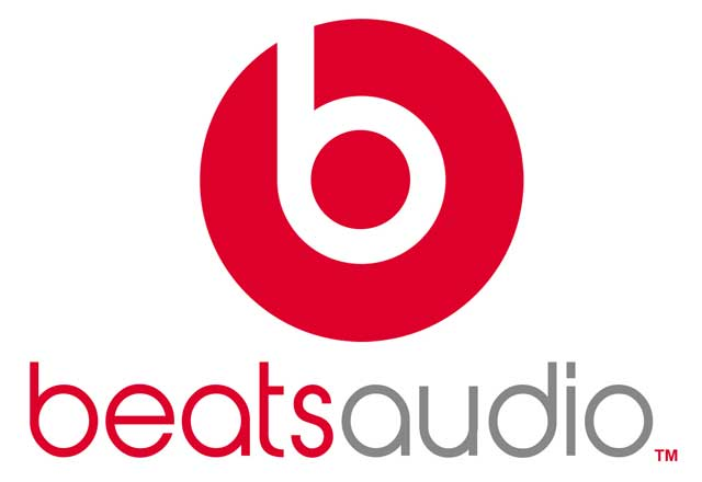 Beats-audio-logo.jpg