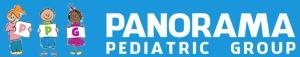 Panorama Pediatric Group