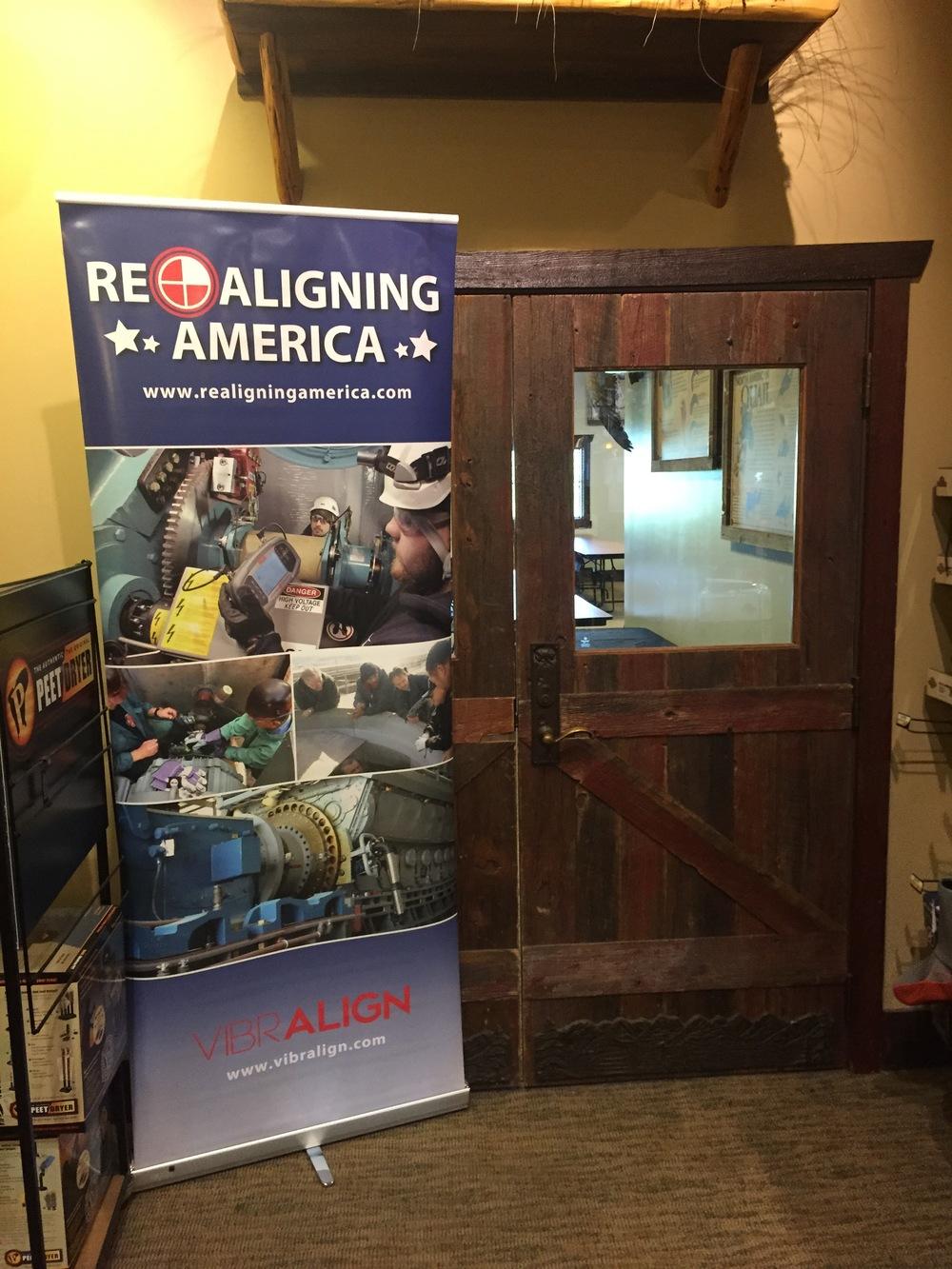 realigning-america-image-02.jpg