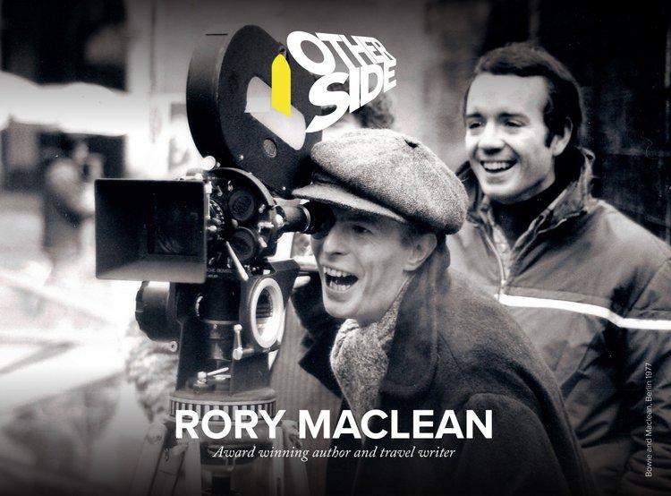 Rory+MacLean.jpg
