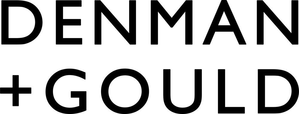 denamn-gould-logo-name.jpg