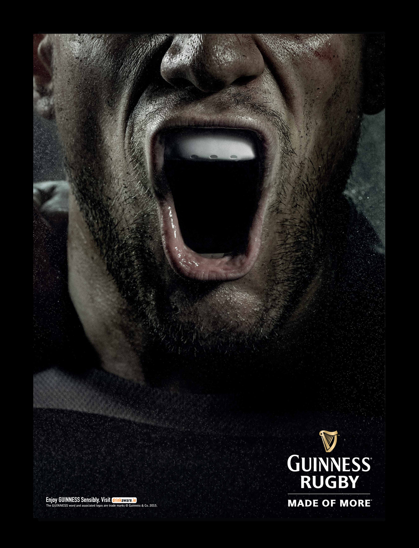 Guinness_Rugby.jpg