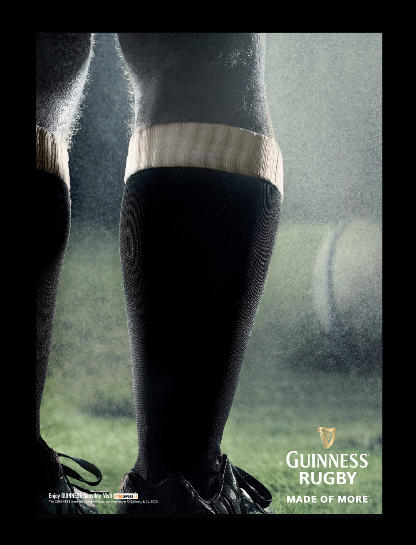 Guinness_Sock.jpg