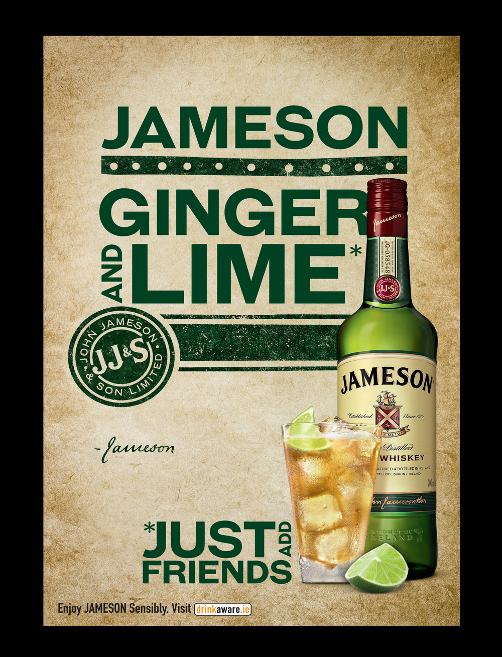 Jameson_New.jpg