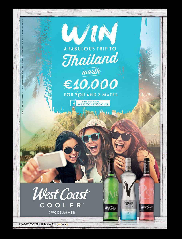 WWC_Thailand_Mockup.jpg