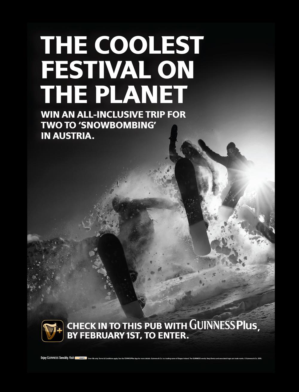 GuinnessApp.jpg