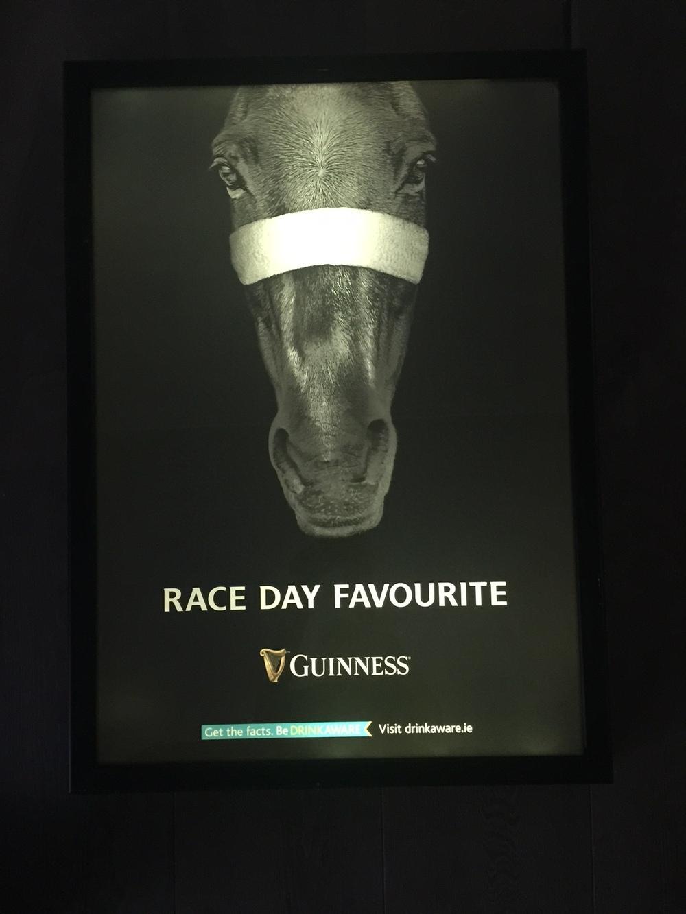 Guinness races.JPG
