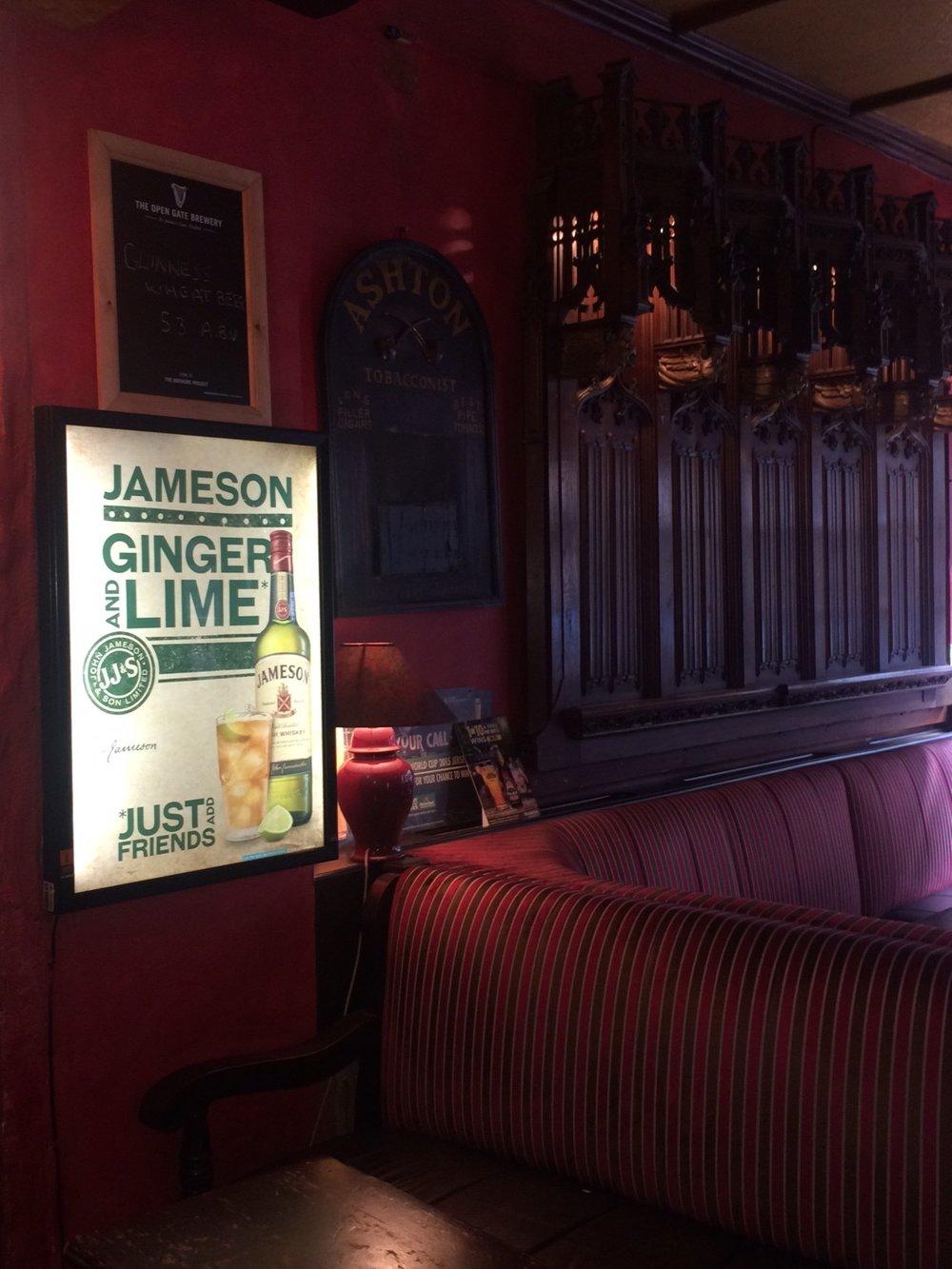 C19.Jameson.Longstone.JPG