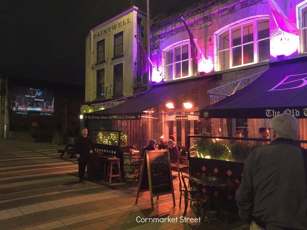 Cork Jazz.Cornmarket.JPG