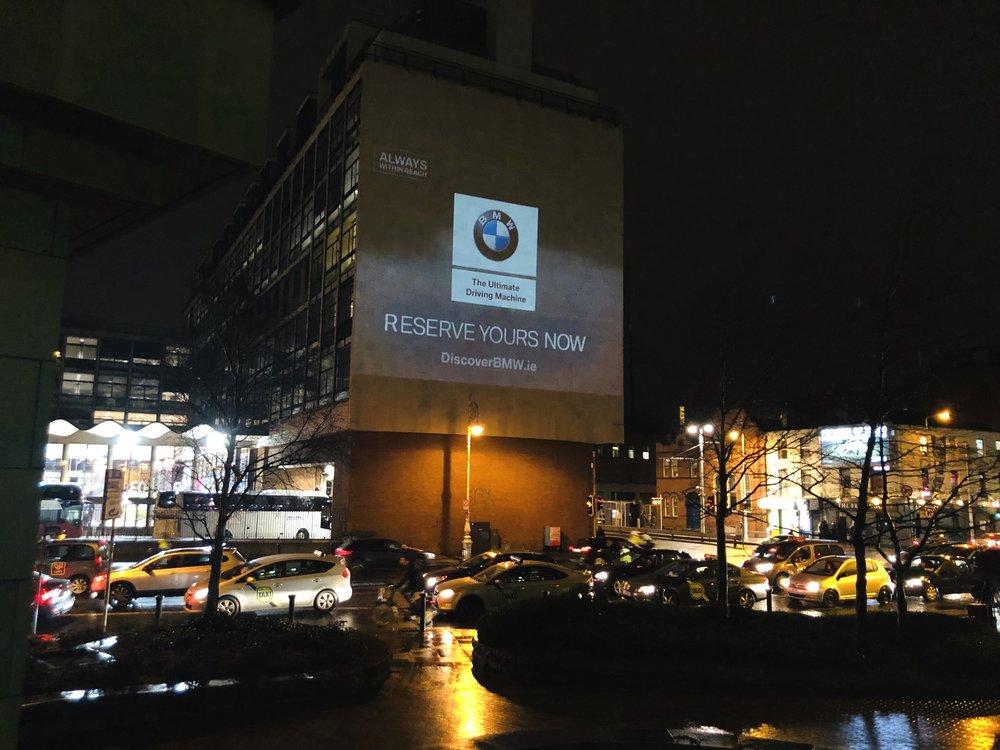 BMW.Busaras.1.jpg