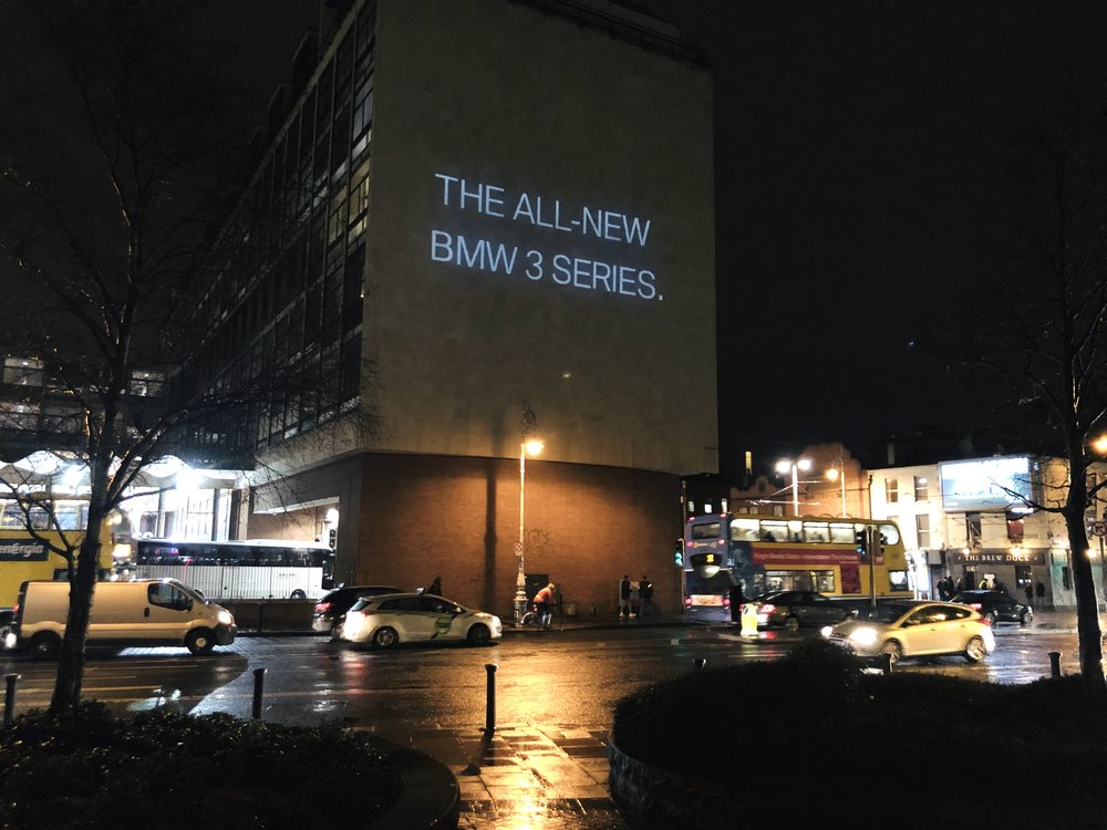 BMW.Busaras.jpg