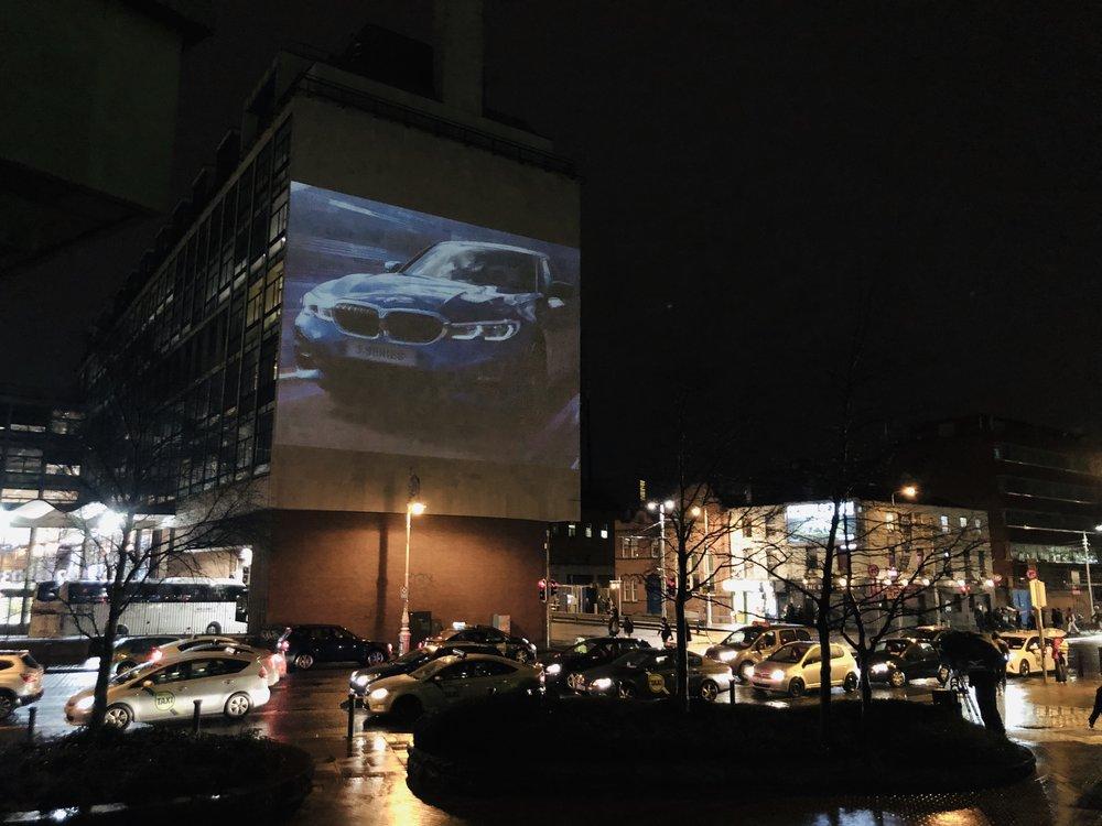 Busaras.BMW.4.jpg