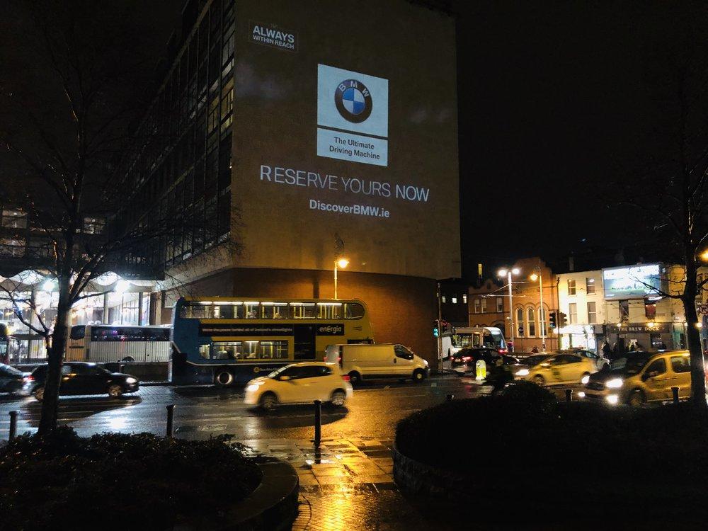 Busaras.BMW.jpg