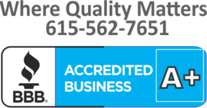 to contact your local nashville fence service call contractor with a better business bureau a rating