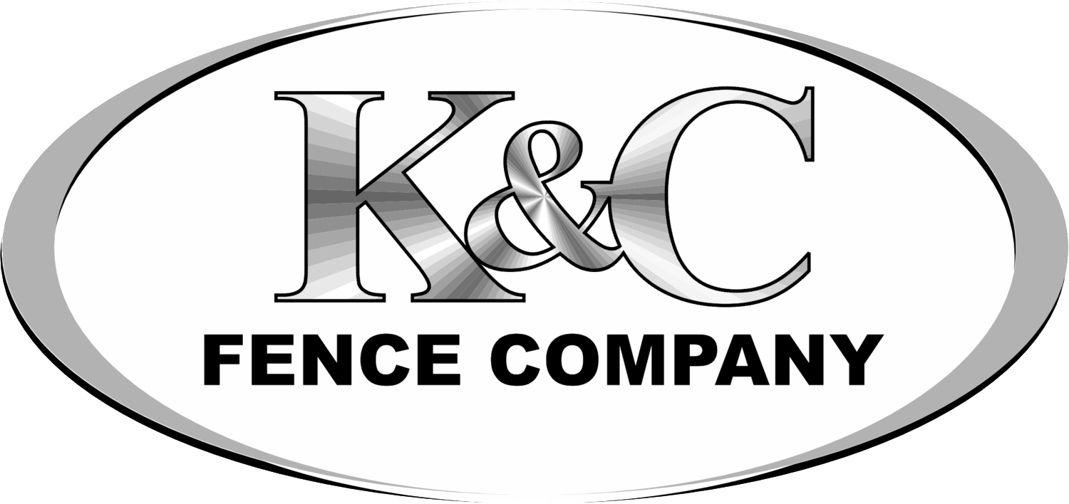 K&C Fence Company - Nashville Fence Contractor