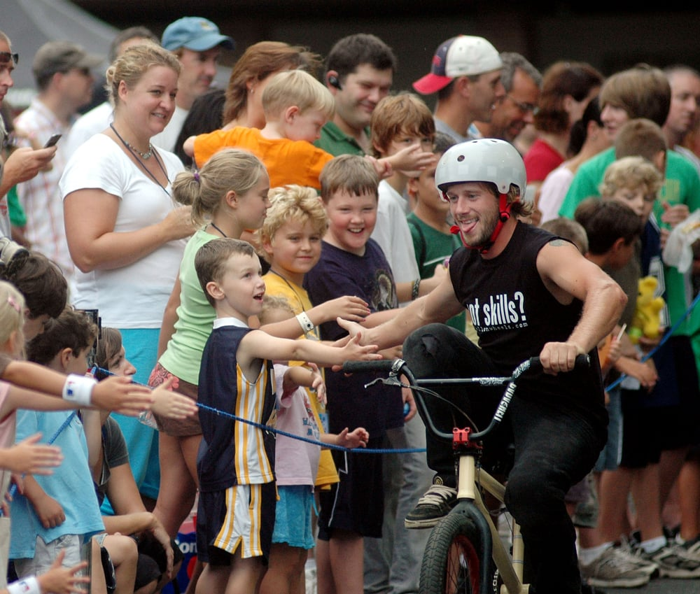 BMX biker with crowd.jpg