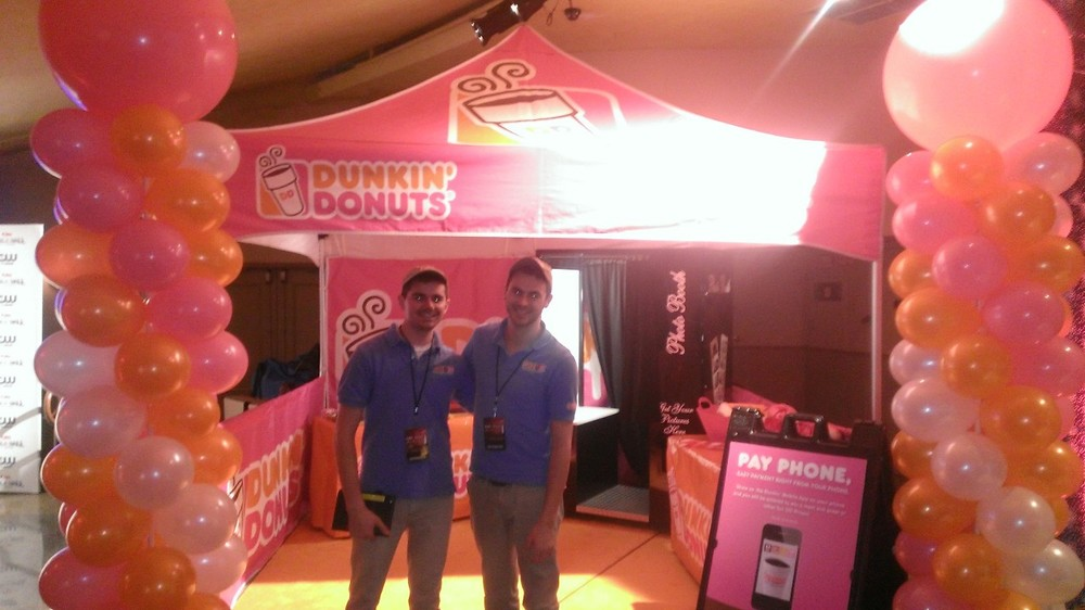 Dunkin' Donuts Photo Booth Example 3.jpg