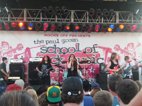 School Of Rock Festiva Asbury Park NJ.jpg
