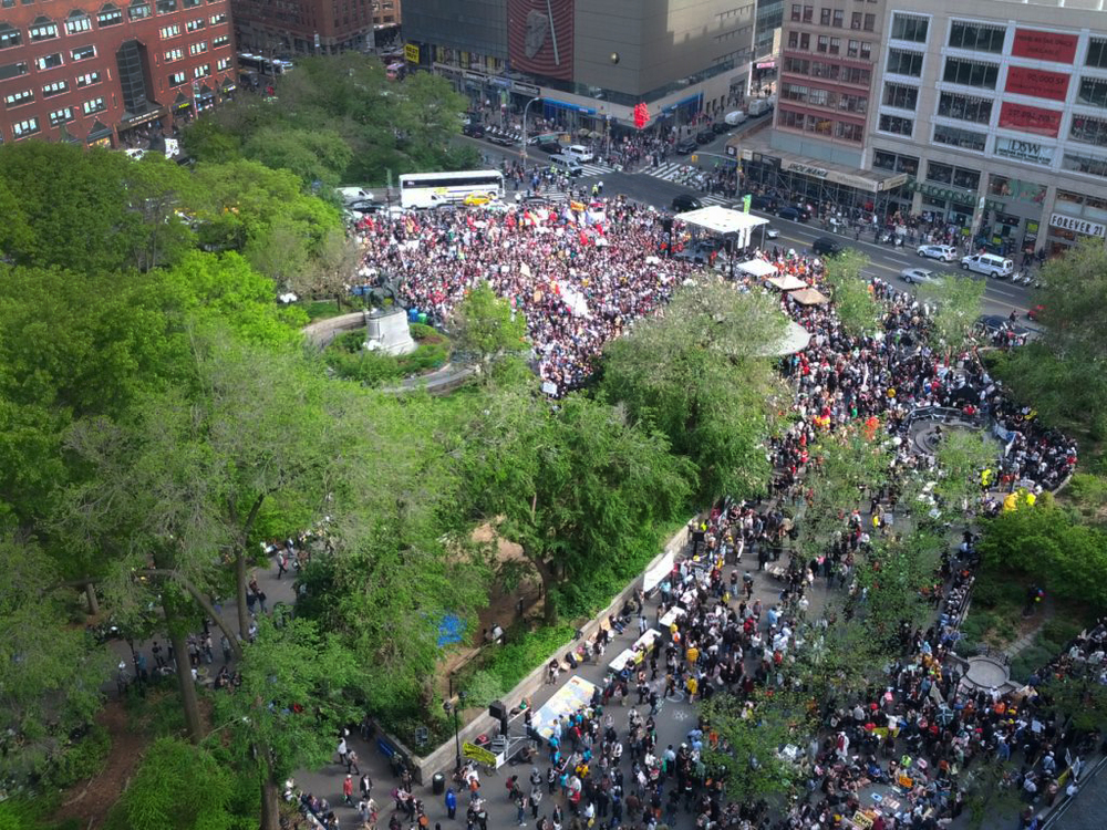 Union Square NYC Stage Pic.jpg