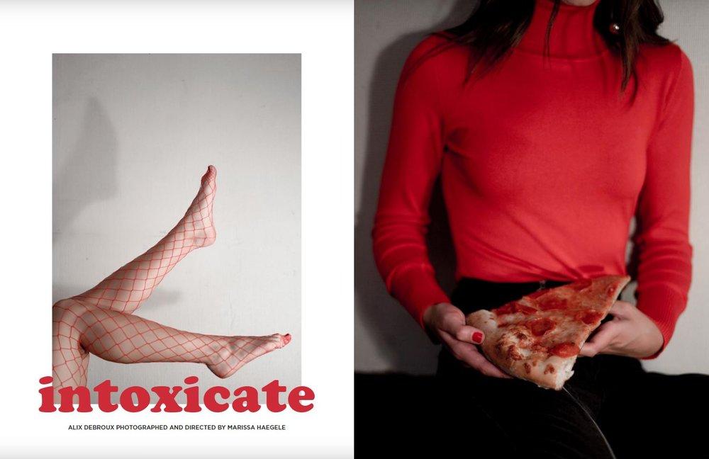 intoxicate1.JPG