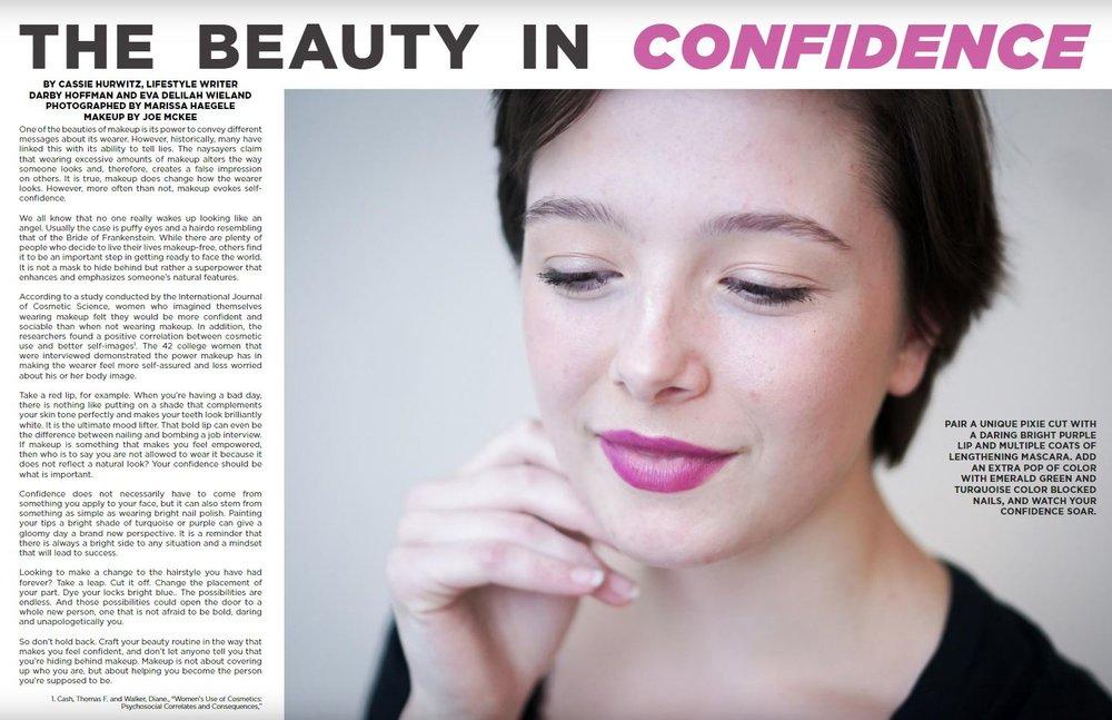 confidence1.JPG