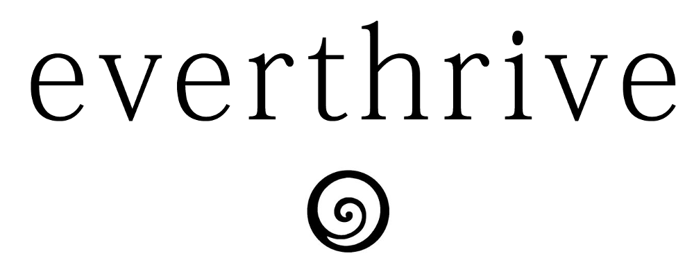 everthrive.co