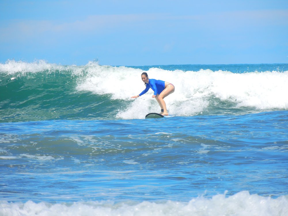 surf-2.JPG
