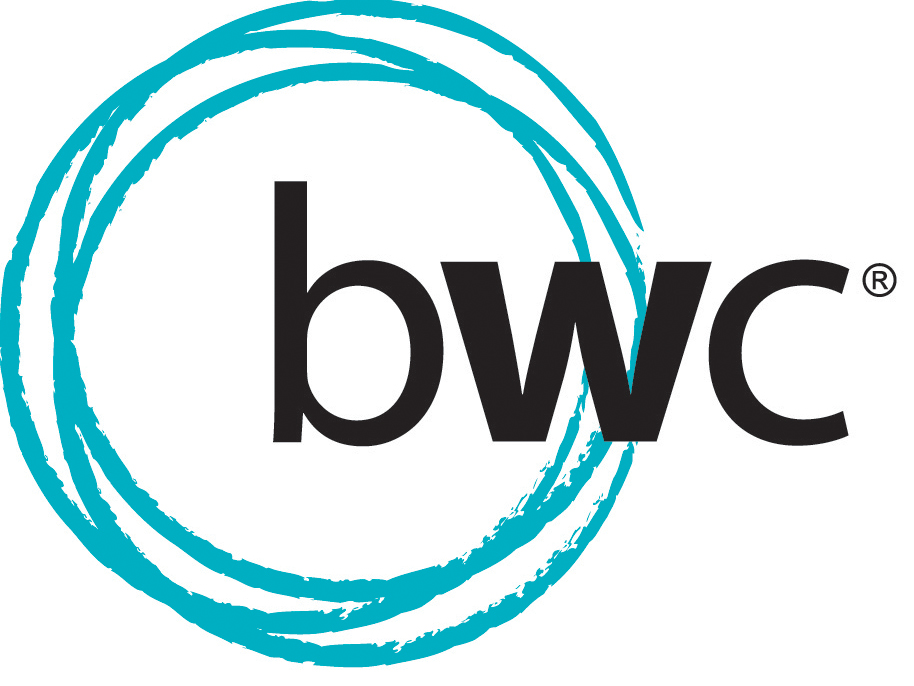 The BWC