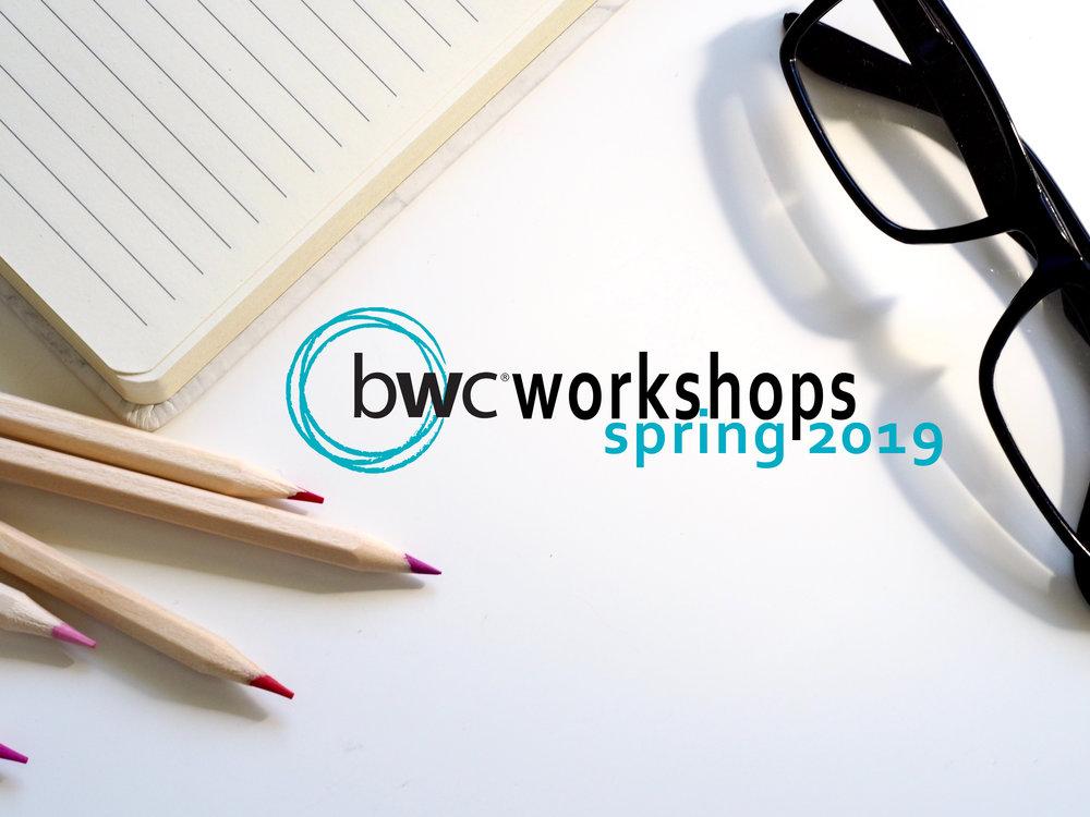 BWC workshop image.jpg